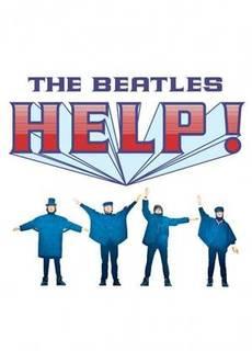 Aiuto!