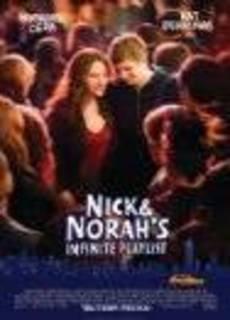 Nick & Norah: Tutto Accadde in una Notte