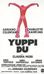Yuppi Du