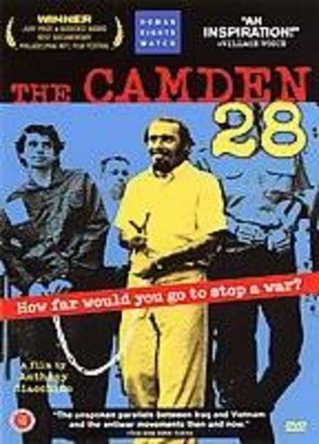 The Camden 28
