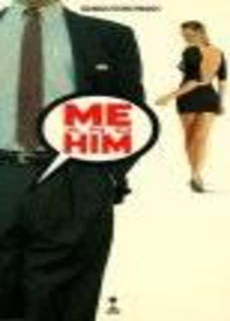 Lei... io & lui