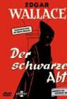 Edgar Wallace e l'abate nero