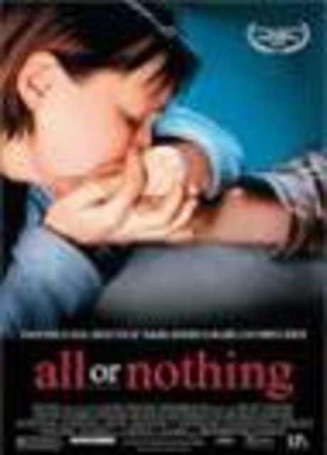 Tutto o niente