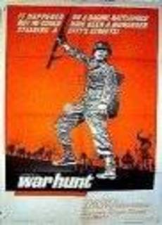 Caccia di guerra