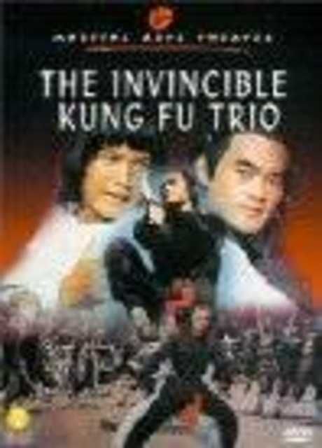 Bruce Lee - L'invincibile del kung fu