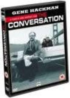 La conversazione