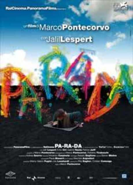PA-RA-DA