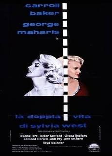 La doppia vita di Sylvia West