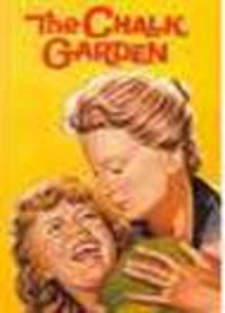 Il giardino di gesso