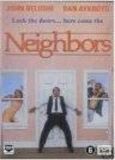 I vicini di casa