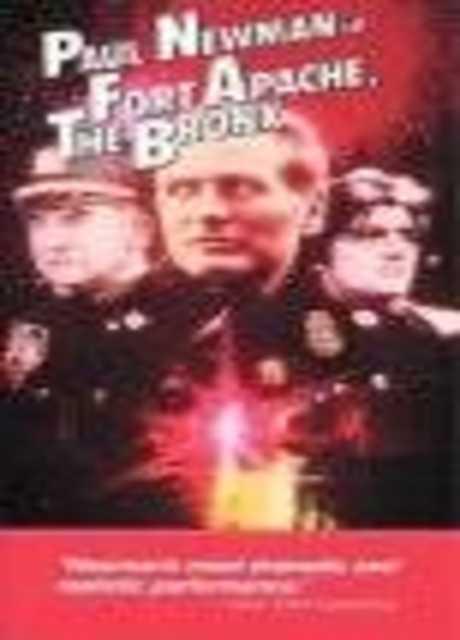 Bronx 41° distretto di polizia