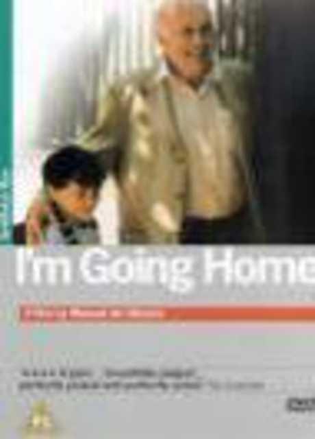 Ritorno a casa