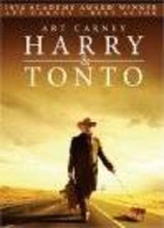 Harry e Tonto