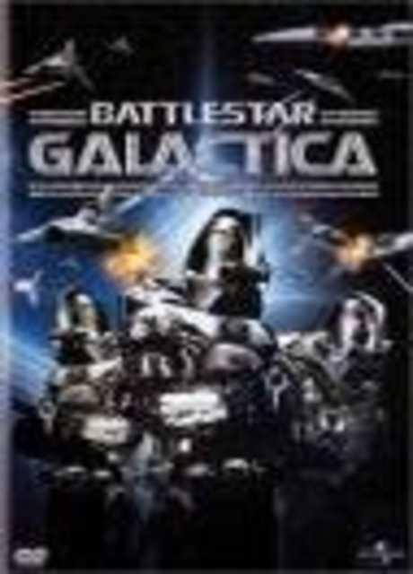 Battaglie nella galassia