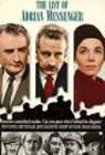 I cinque volti dell'assassino