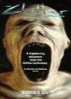 I gialli di Edgar Wallace n. 6