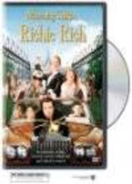 Richie Rich - Il più ricco del mondo