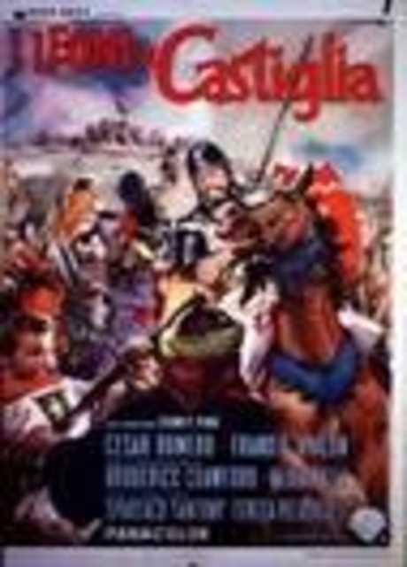 I leoni di Castiglia