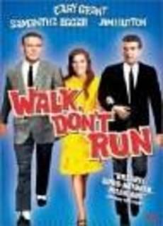 Cammina non correre