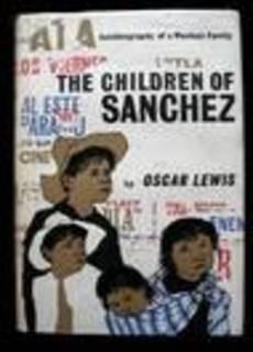 I figli di Sanchez