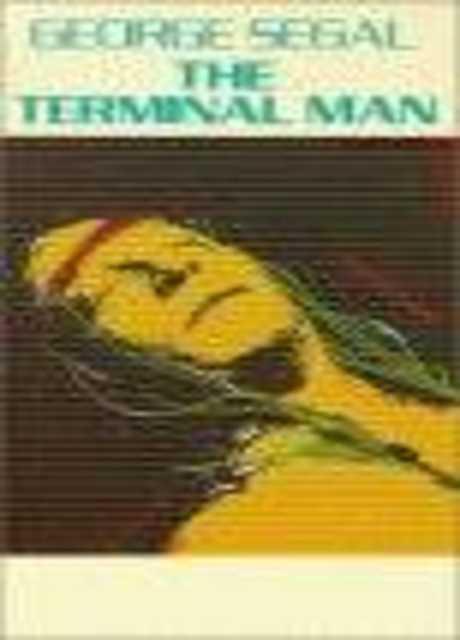L'uomo terminale