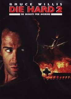 Die Hard - 58 minuti per morire