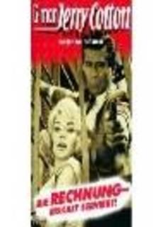 I criminali della banda Dillinger