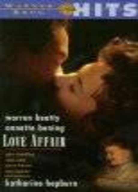 Love Affair - Un grande amore