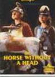 Il caso del cavallo senza testa