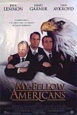 Fuga dalla Casa Bianca