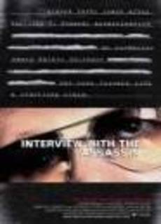 Intervista con l'Assassino