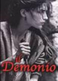 Il Demonio