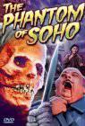 Il Fantasma di Soho