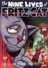 Le nove vite di Fritz il gatto