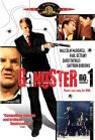 Gangster n 1