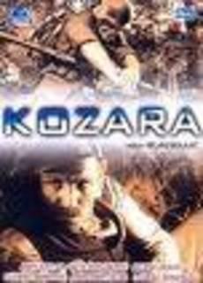 Kozara l'ultimo comando