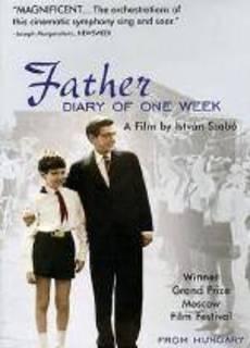 Il padre