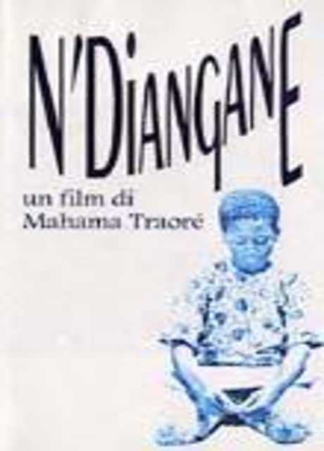 N'Diangane
