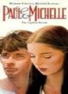 Paul e Michelle