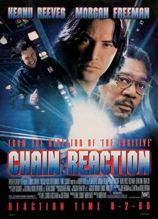 Reazione a catena