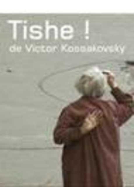Tishe!