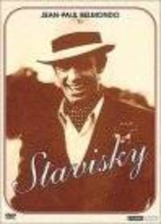 Stavisky il grande truffatore