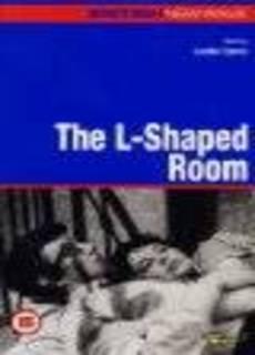 La stanza a forma di L