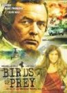Uccelli da preda