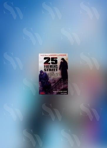 Via dei pompieri 25 trama e cast screenweek - La diva julia film ...