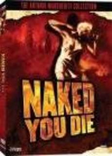 Nude... si muore