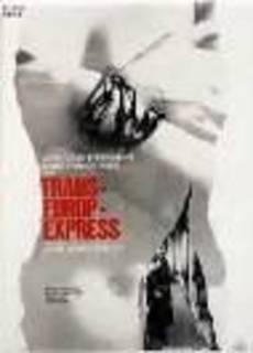Trans-Europ-Express - A pelle nuda