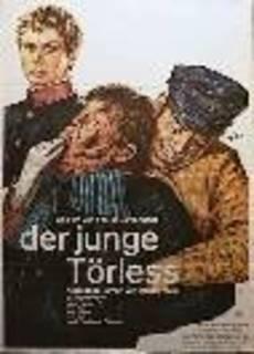 I turbamenti del giovane Torless