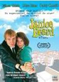 Janice Beard - Segretaria In Carriera