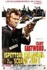 Ispettore Callaghan: il caso Scorpio è tuo!